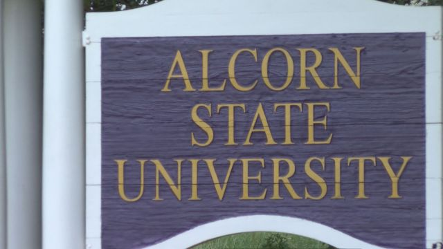 Alcorn State The Fulmer Cup