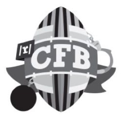 The Fulmer Cup Logo