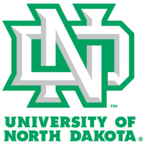 University of North Dakota The Fulmer Cup