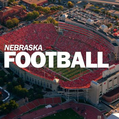 Nebraska Football The Fulmer Cup